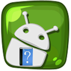 User Guides Help icon