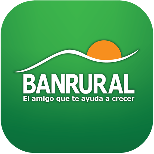 BANRURAL file APK for Gaming PC/PS3/PS4 Smart TV