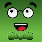 Green Apps Machine