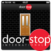 DoorStop International