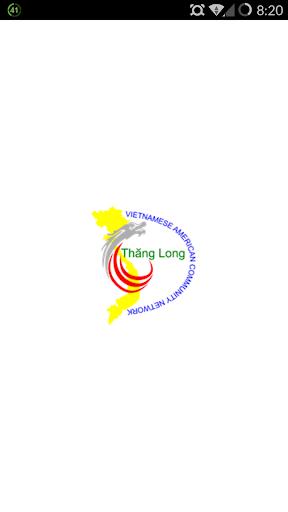 VACN Thang Long