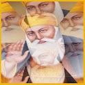 Guru Nanak Dev Ji LWP !! logo