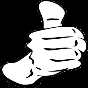 Thumb Master!