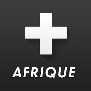 MYCANAL AFRIQUE GRATUIT ANDROID TÉLÉCHARGER POUR