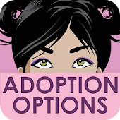 Lifetime Open Adoption