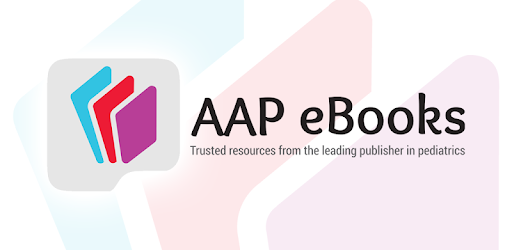 Aap ebooks reader apps on google play fandeluxe Image collections