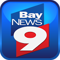 Bay News 9 Standard icon