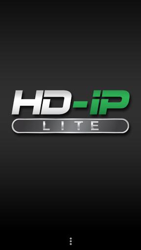 HD-IP Lite