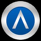 OpenPeak ADAM icon