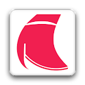 Åfjord Spb logo