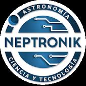 Neptronik
