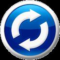 Легкие блоки преобразователи icon