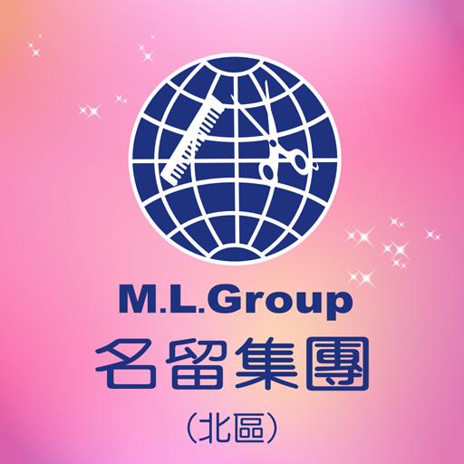 名留集團(北區) 生活 App LOGO-APP開箱王