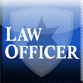 Law Officer Magazine Digital