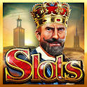 Slot Machines - FREE! icon