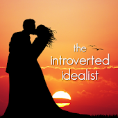The Introverted Idealist