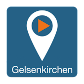 mypott Gelsenkirchen