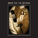 Speed Dial the Universe icon