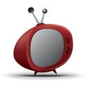 Custave TV icon
