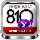 Yahoo Sports Radio Orlando