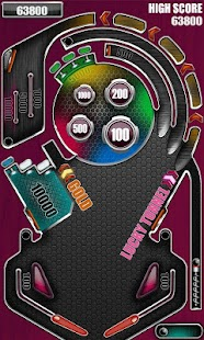 Download Pinball Pro APK to PC