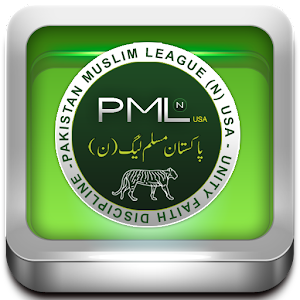 pml n Nankana sahib, mar 24 (app):prime minister shahid khaqan abbasi saturday said the pml-n always stood as guard for the democratic system like rock-solid political.