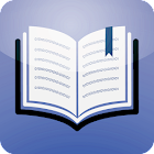 NeoSoar eBooks PDF&ePub reader icon