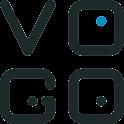 VOGO Sport icon