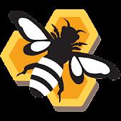 Hive Tracks Pro