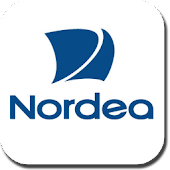 Nordea 1 Fund App