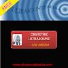 Best 10 Pregnancy & OB (Obstetrics & Gynecology) Apps