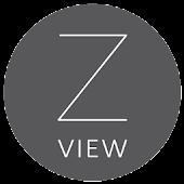 Z View