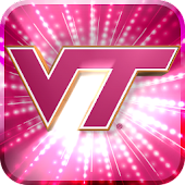 Virginia Tech Hokie LWP & Tone