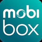 하나카드 모비박스(mobibox) icon