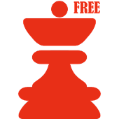 IIT JEE Mains Practice - FREE