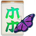 Mystical Mahjong icon