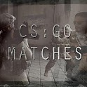 CS:GO Matches Widget (PAID)