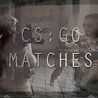 CS:GO Matches Widget (PAID) icon