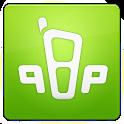 QIP Mobile icon