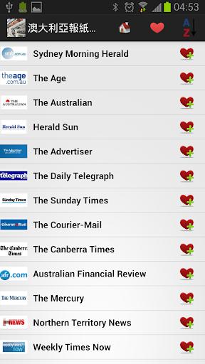 熱門電視劇2015:在App Store 上的App - iTunes - Apple