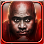 Jonah Lomu Rugby: Quick Match icon
