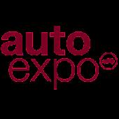 AutoExpo