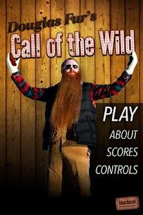 Douglas Fur's Call of the Wild - screenshot thumbnail