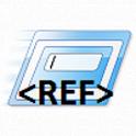 Run Commands (Windows) icon