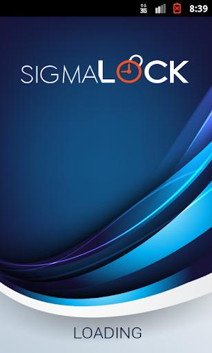 Sigma Lock
