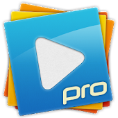 Select! Musik Player Pro