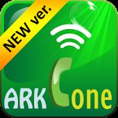ARKFone SIP Dialer