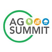 DTN Ag Summit