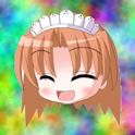 Audiocurso de Dibujo Manga 1 logo