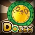 Mako Dozer icon